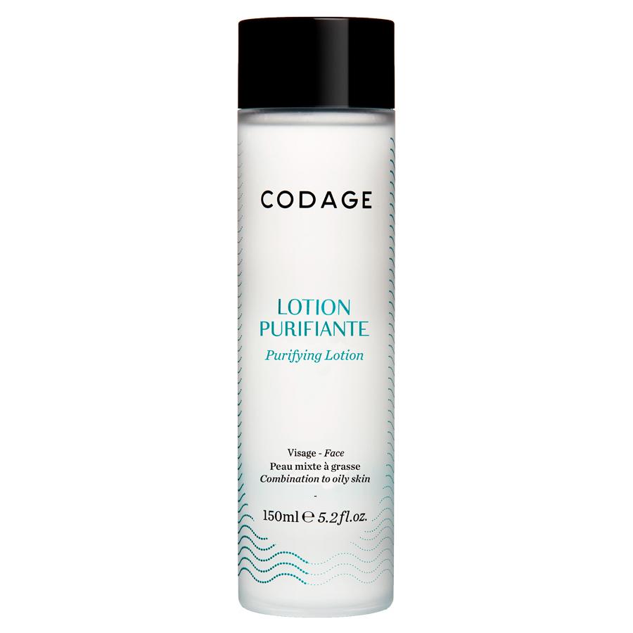 Codage Purifying Lotion, 150 ml
