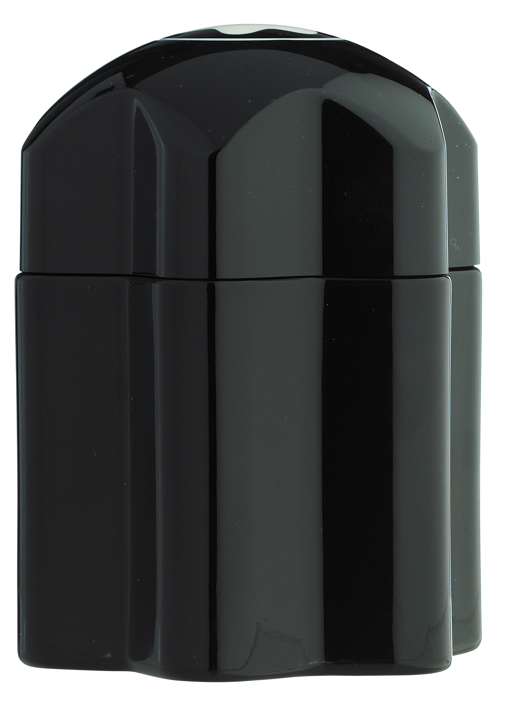 Mont Blanc Emblem EDT, 60 ml