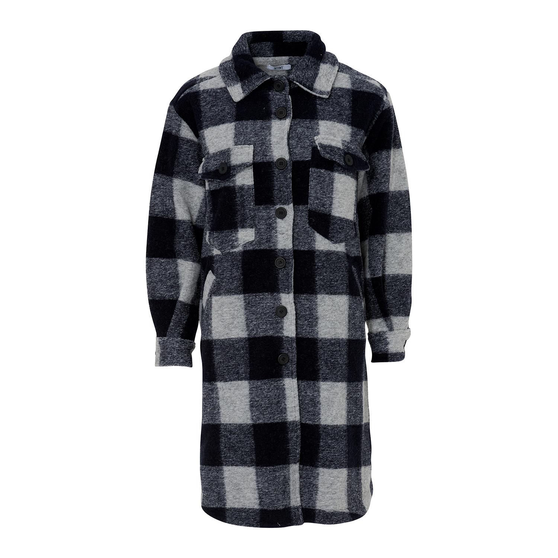 Tiffany Valley Long coat