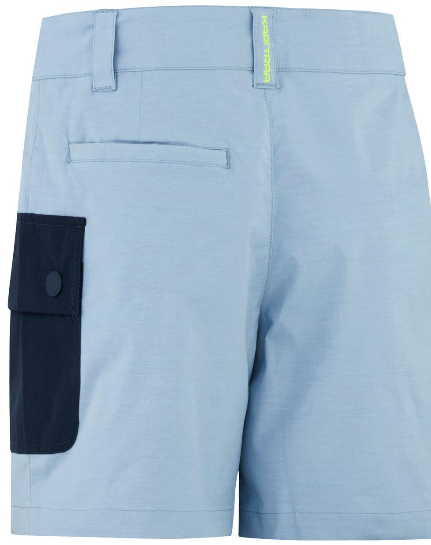 Kari Traa Mølster shorts, Misty, Medium
