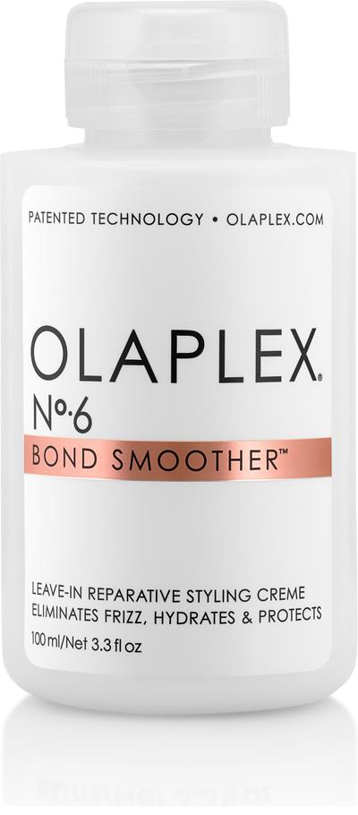 Olaplex Bond Smoother No. 6