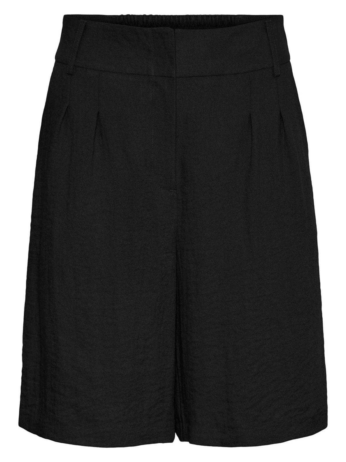 Vero Moda Kaylee shorts