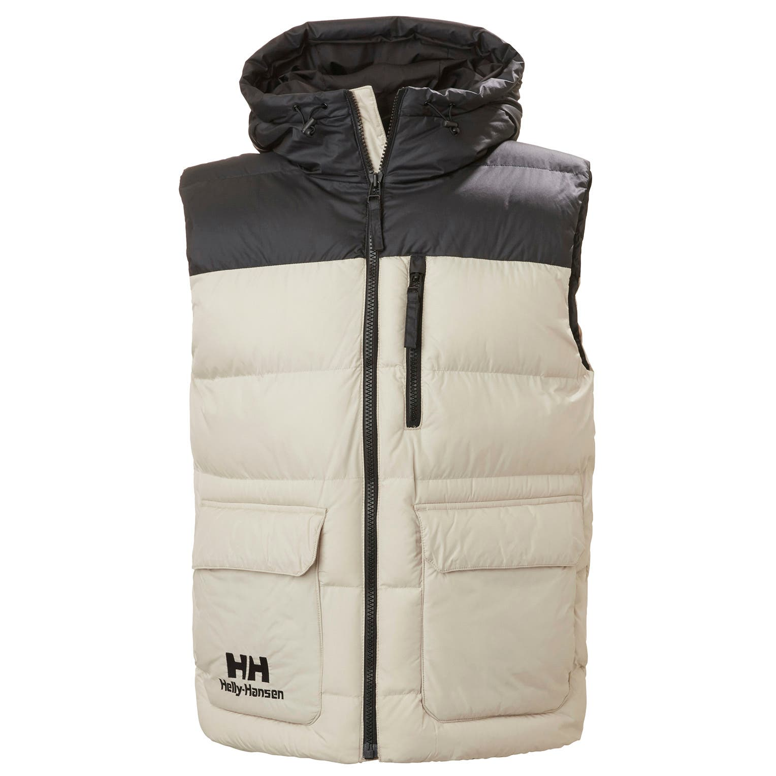 Helly Hansen YU Puffy vest