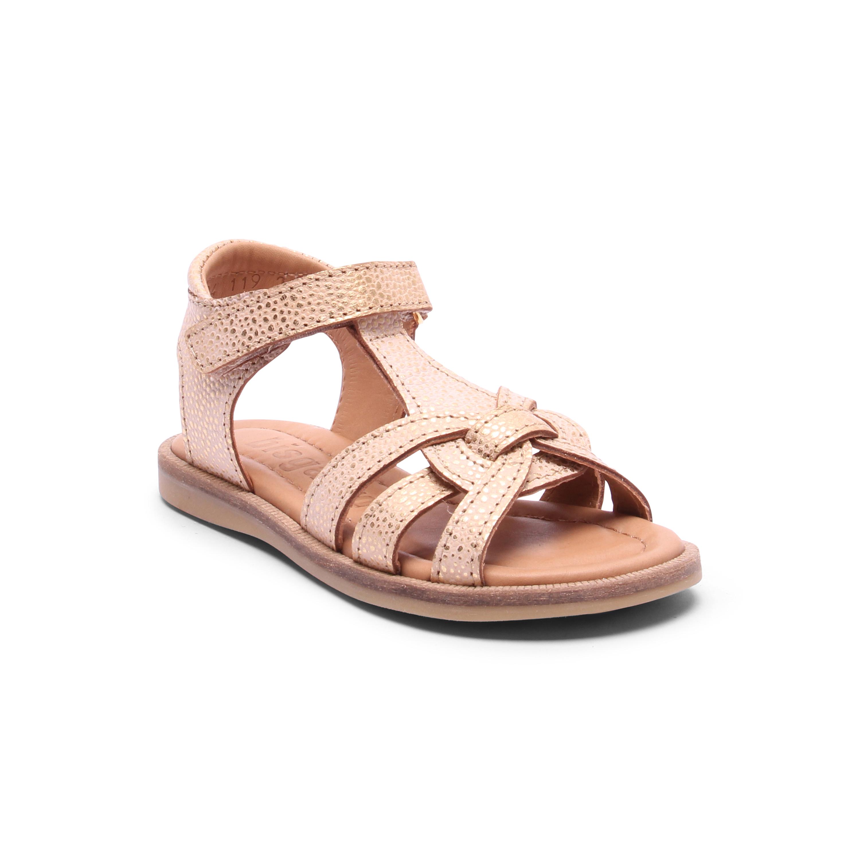 Bigaard Astrid sandal