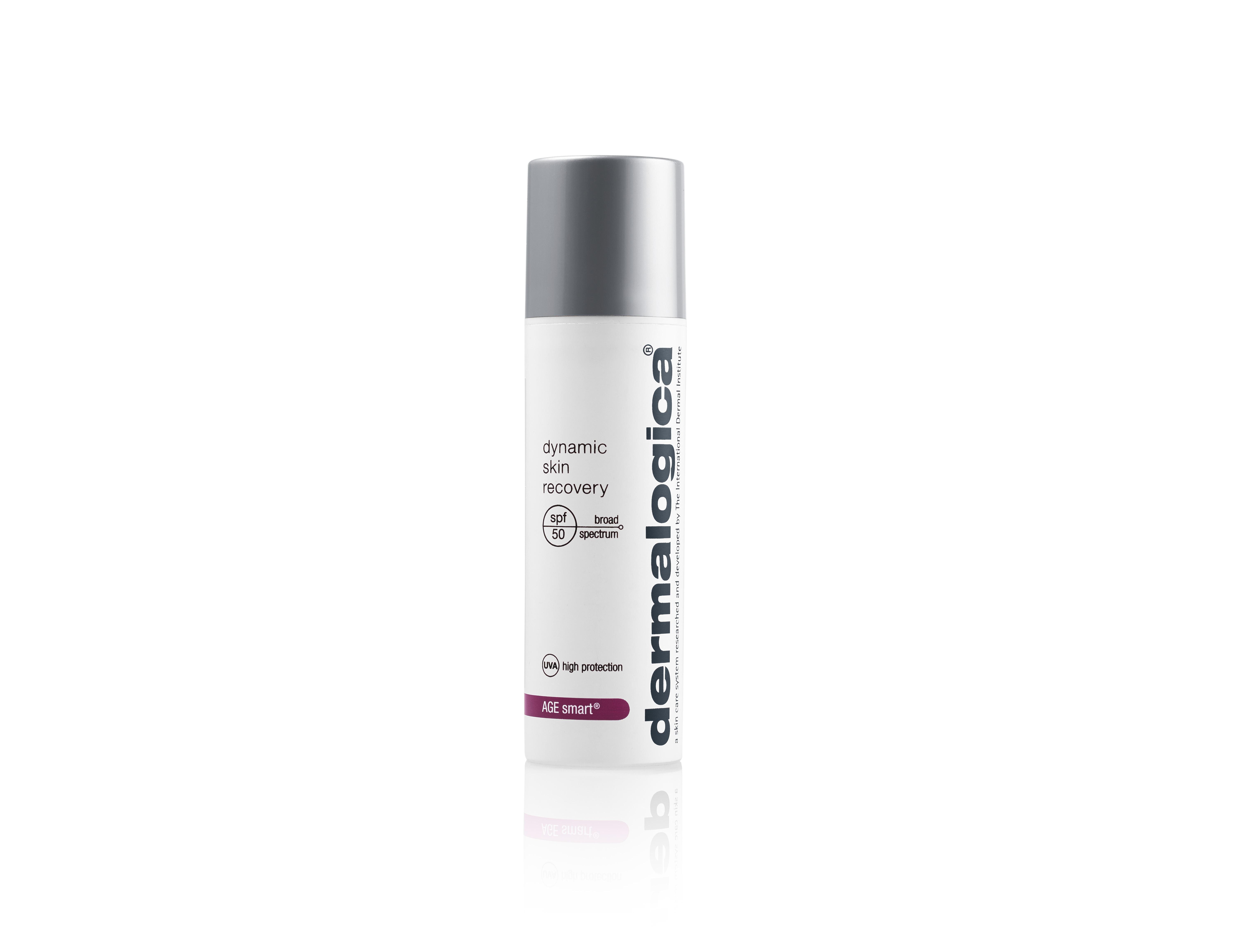 Dermalogica Dynamic Skin Recovery SPF50, 50 ml