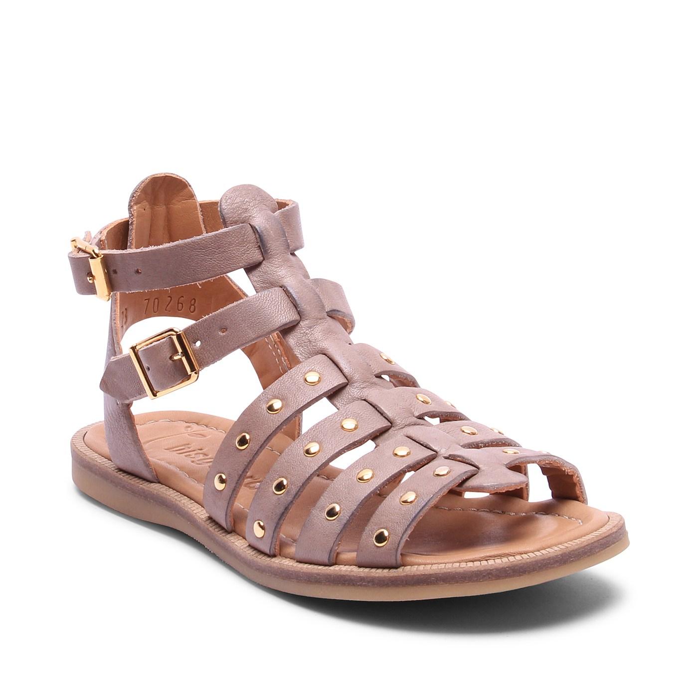 Bisgaard sandal