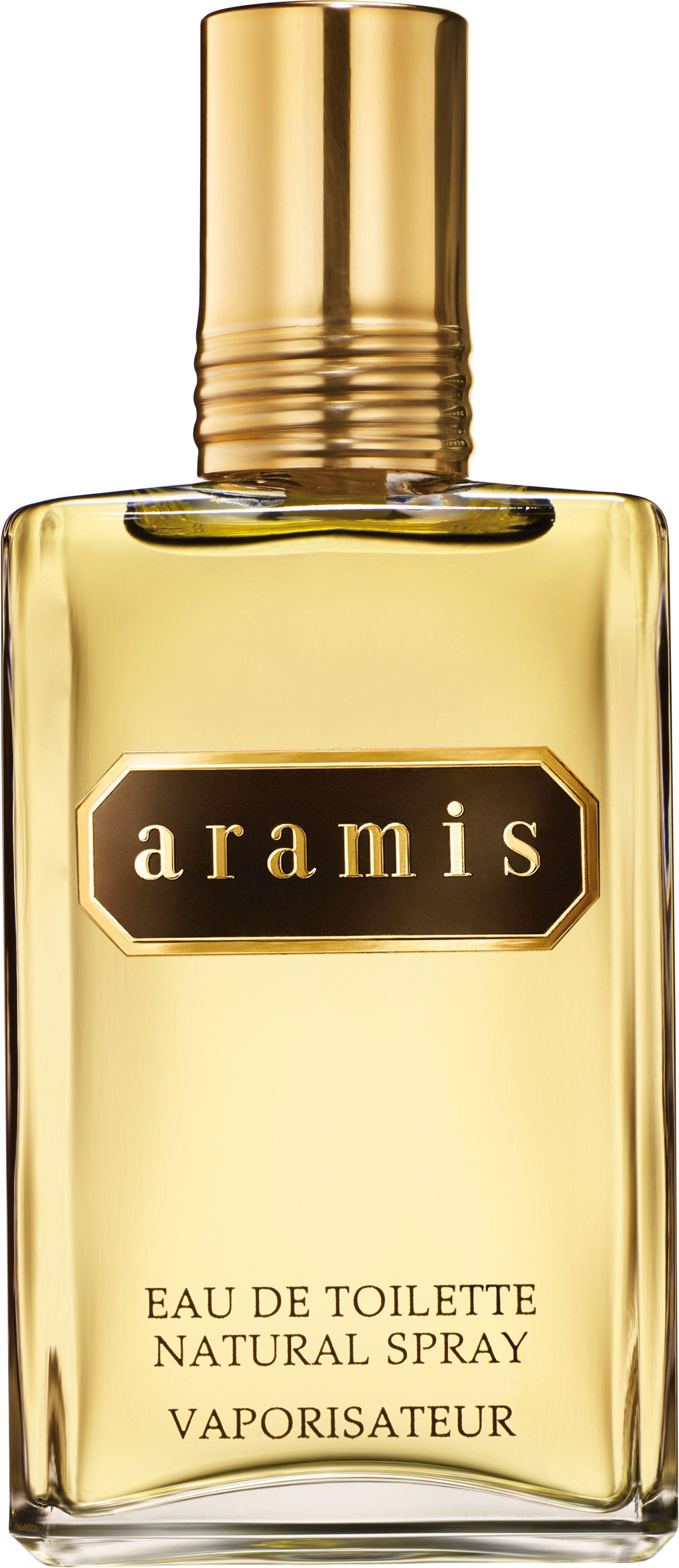 Aramis Classic EDT Spray, 60 ml