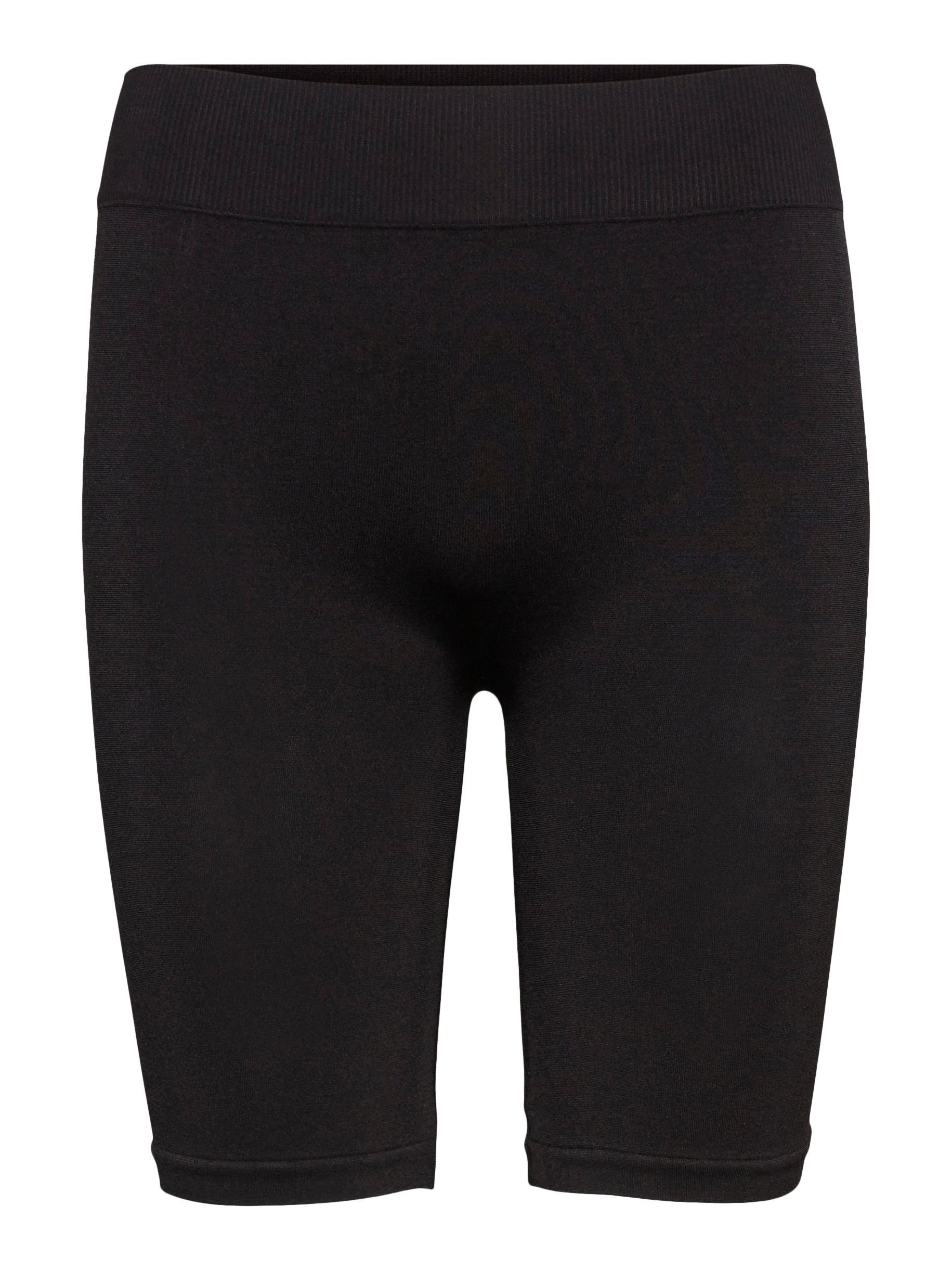 Vero Moda Jackie sømløse shorts