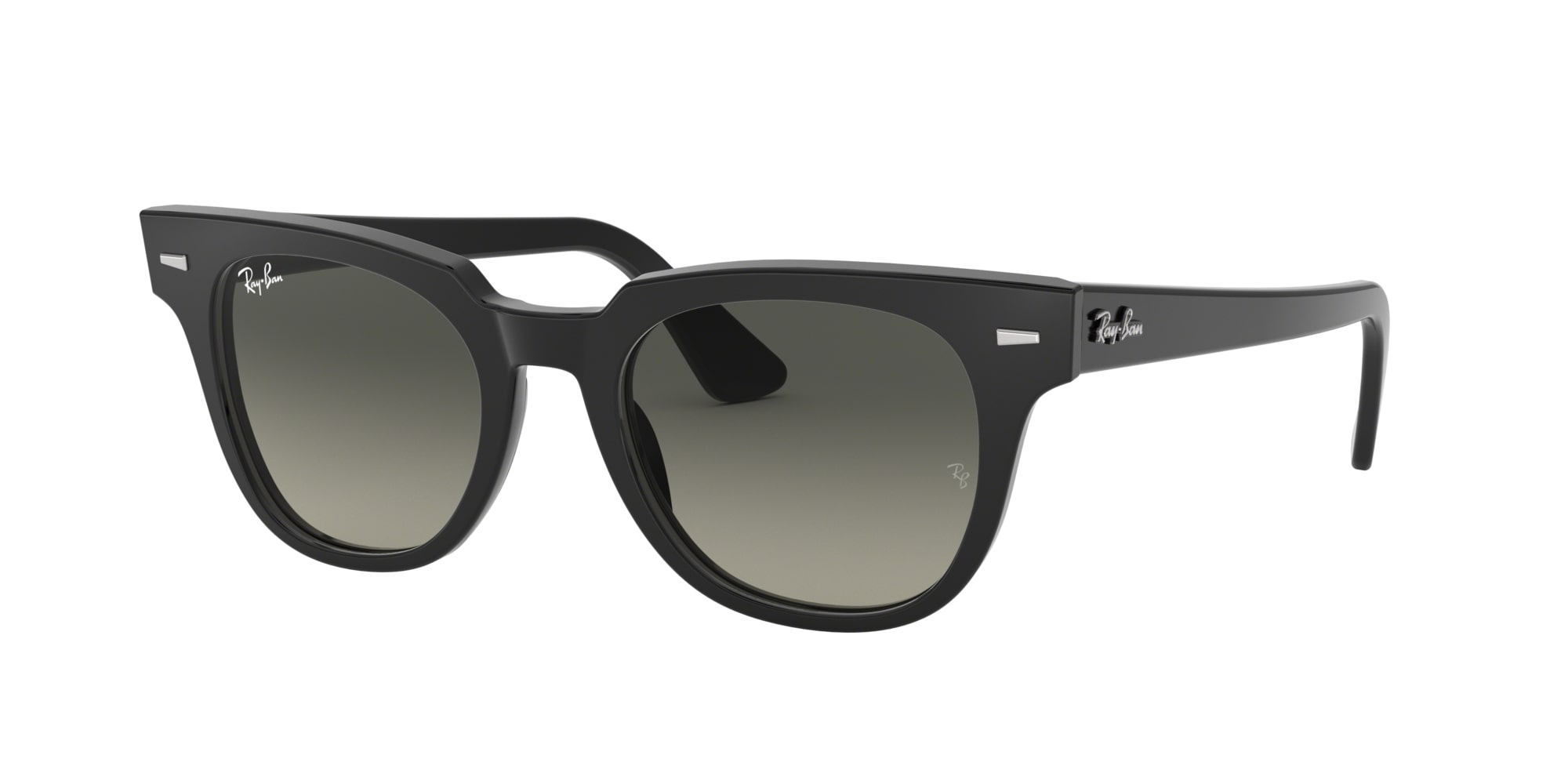 Ray Ban Meteor Classic solbriller