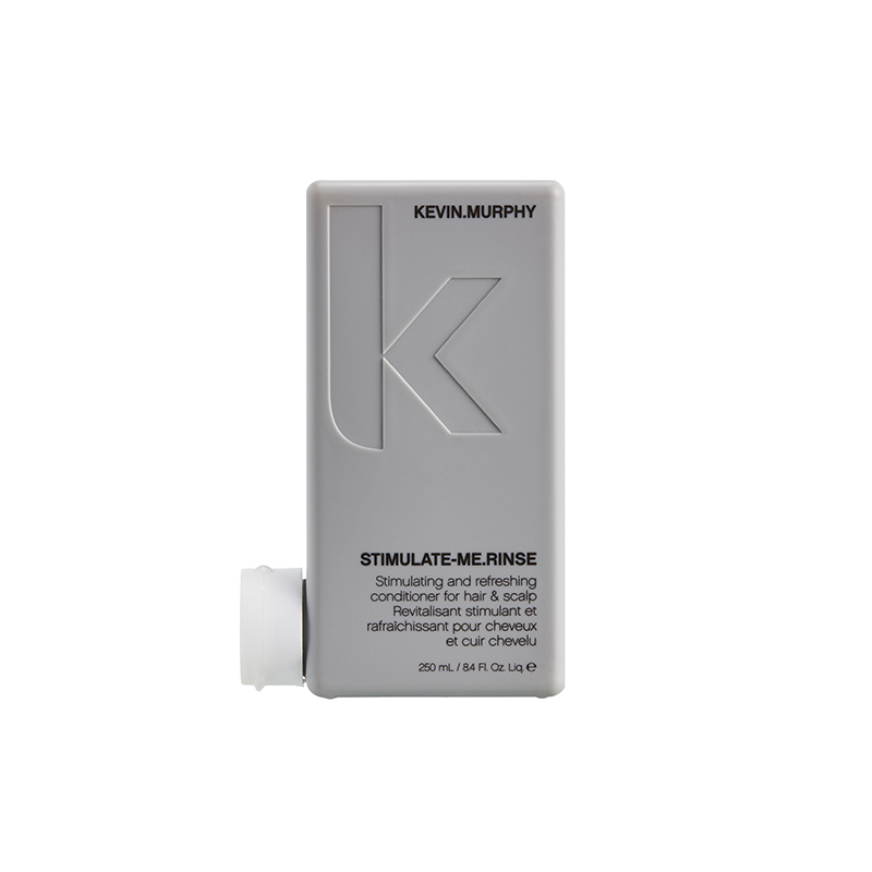 Kevin Murphy Stimulate Me Rinse Conditioner, 250 ml