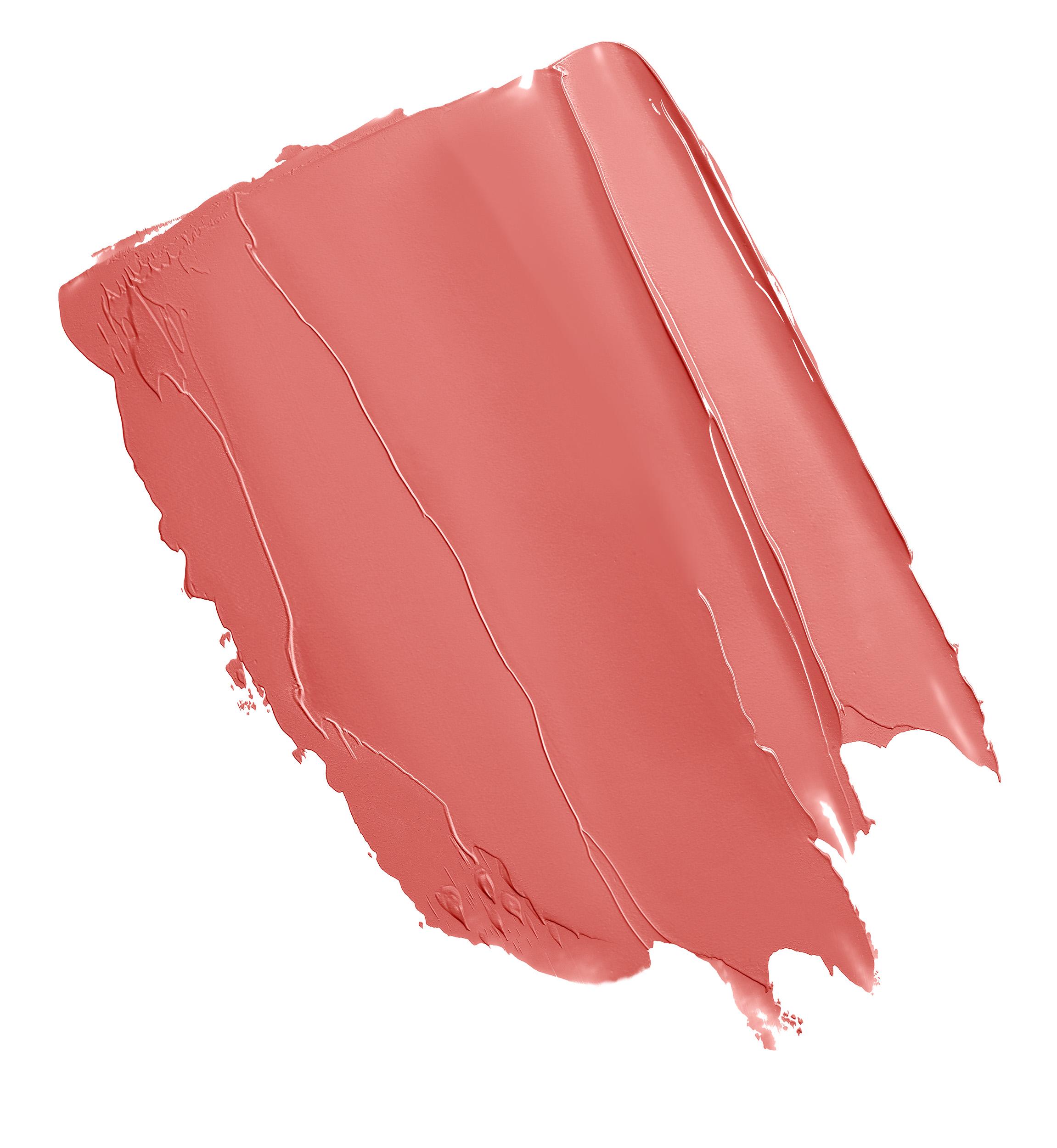 DIOR Rouge Dior Refillable Satin Lipstick, 241 pink sakura