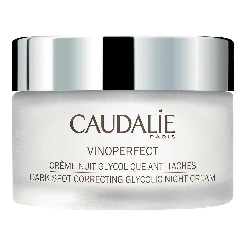 Caudalie Vinoperfect Dark Spot Night Cream, 50 ml