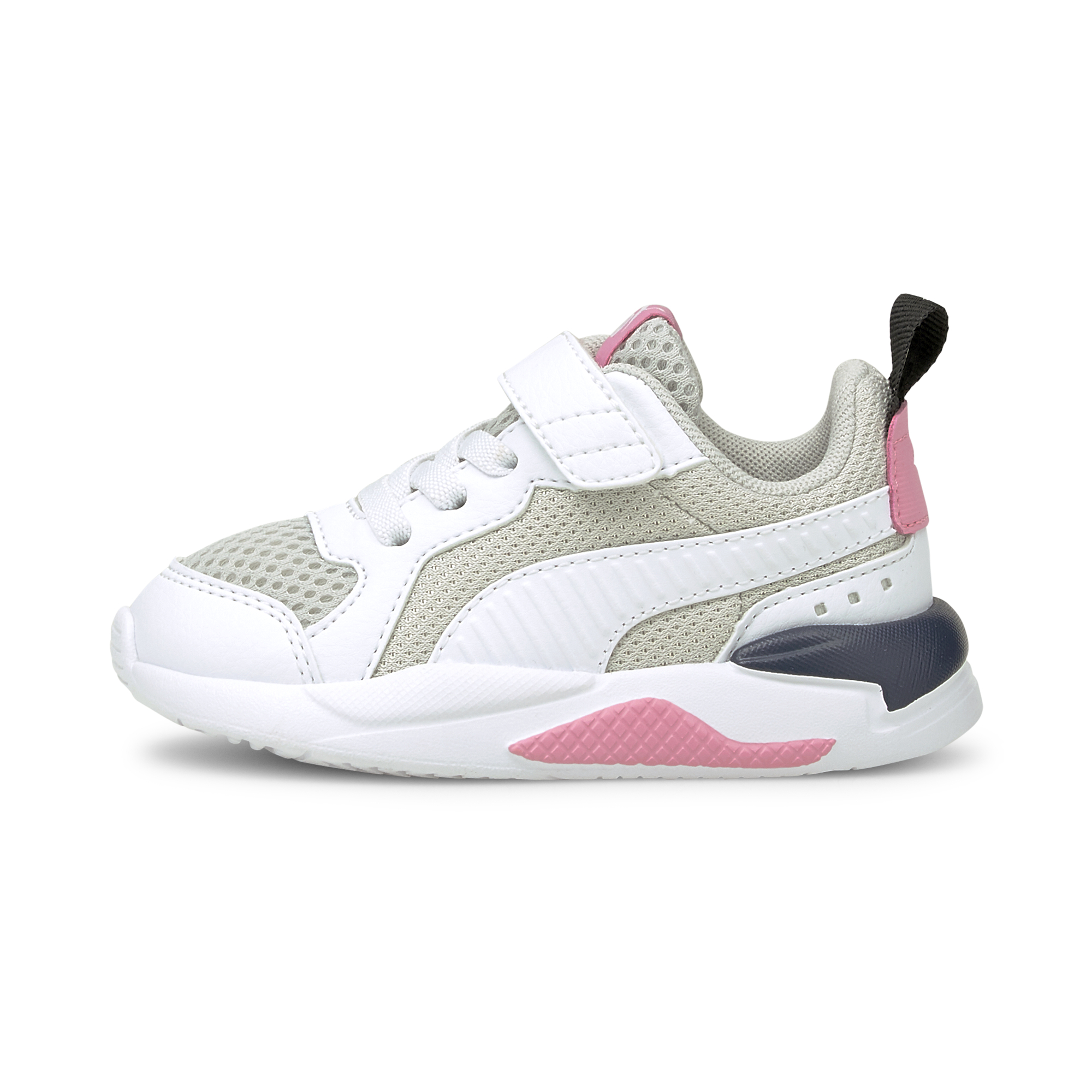 Puma X-Ray AC Inf sneakers