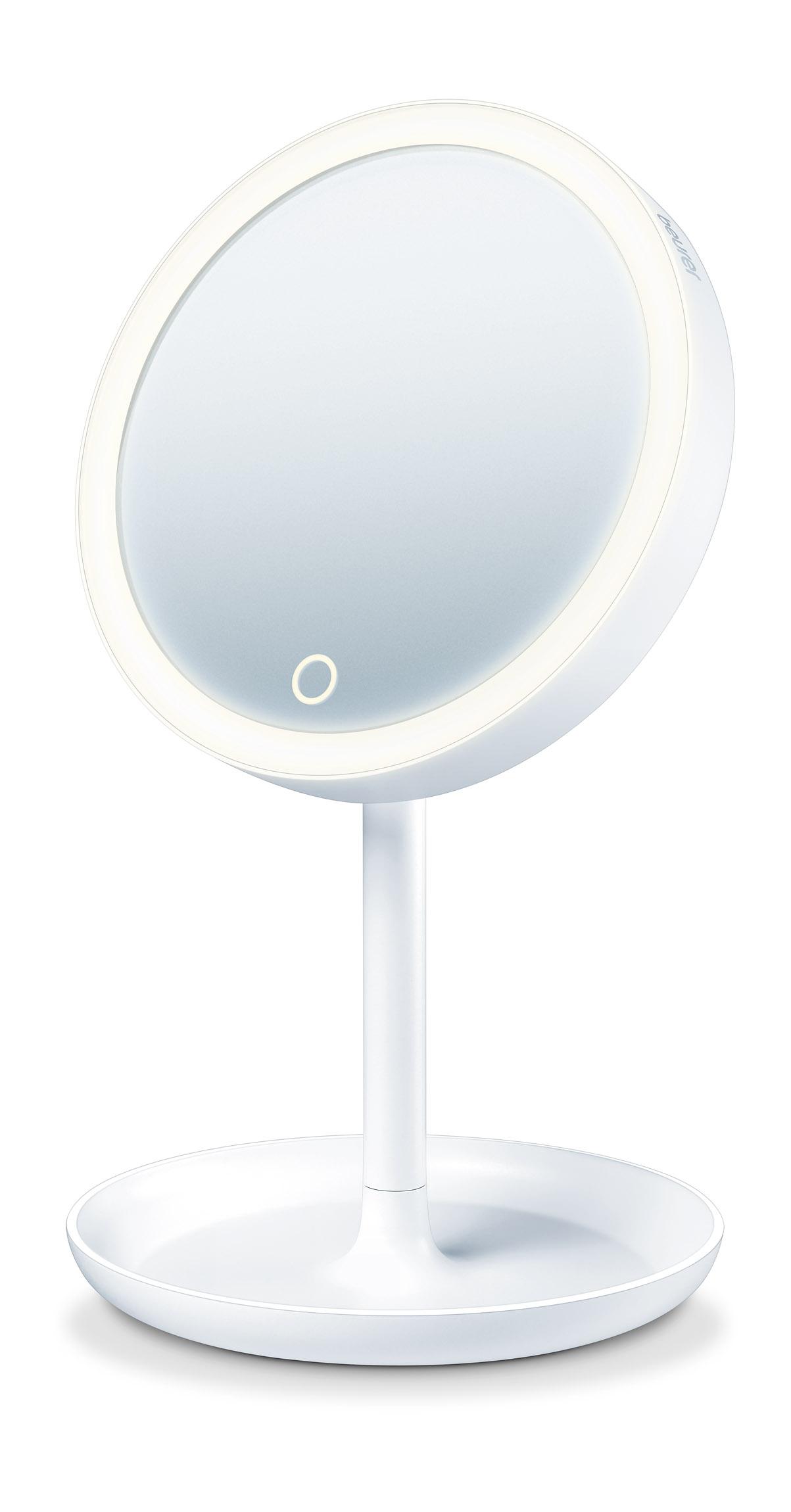 Beurer BS045 make-up spejl