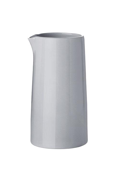 Stelton Emma mælkekande, 300 ml, grå