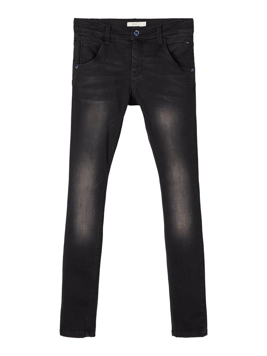 Name It Super Stretch x-slim jeans