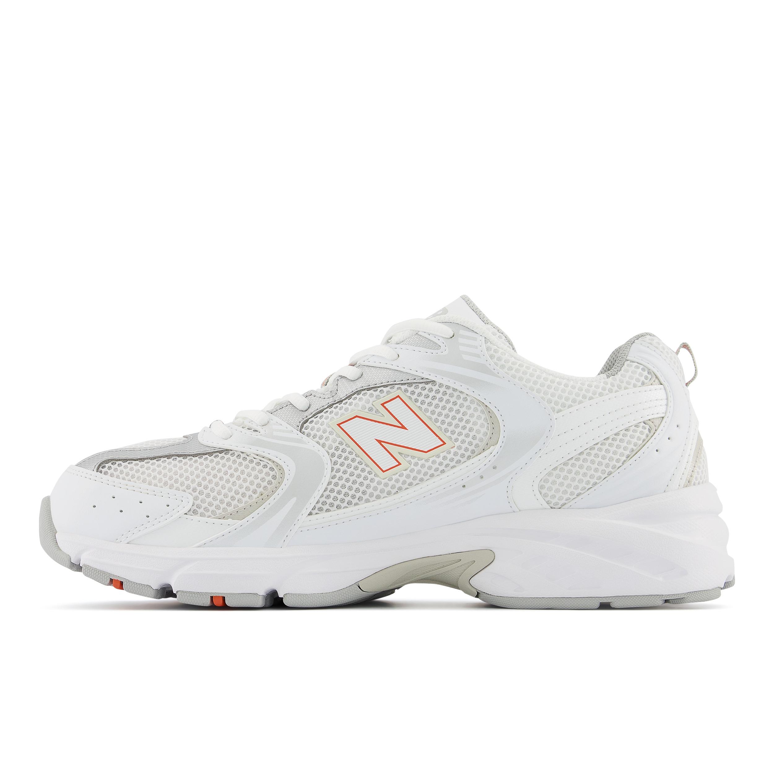 New Balance 530 sneakers, Hvid, 39