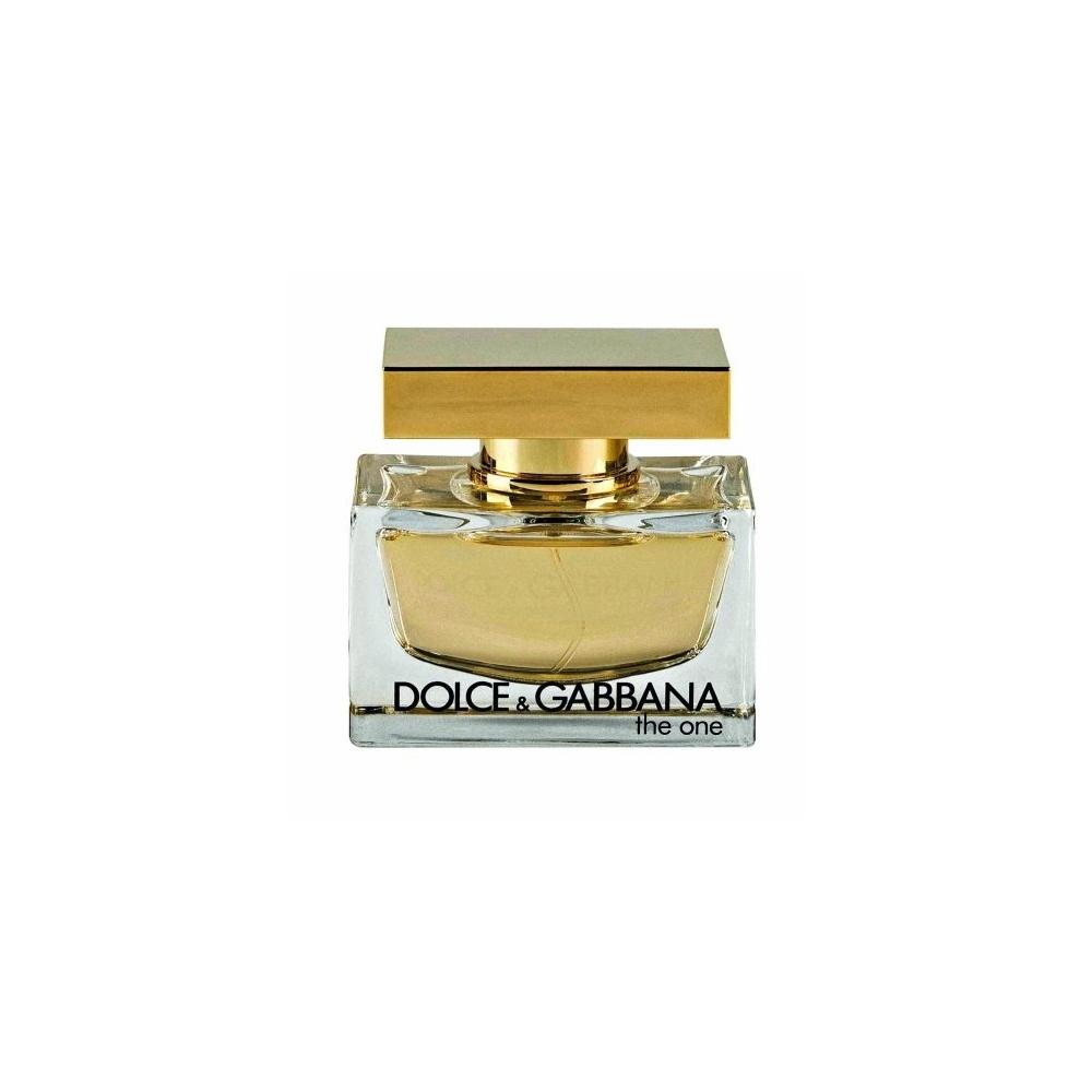 Dolce & Gabbana The One EDP, 50 ml