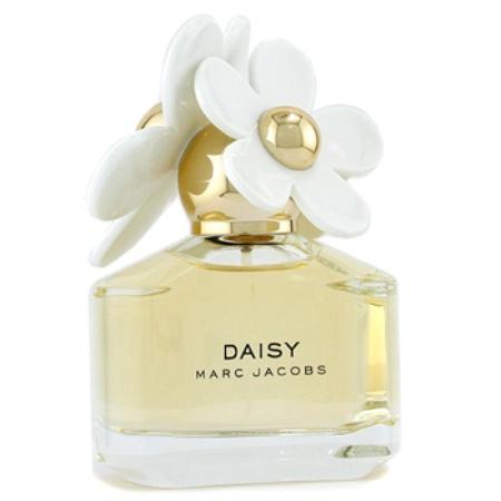 Marc Jacobs Daisy EDT, 50 ml