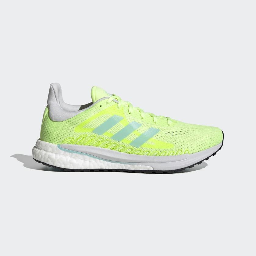 Adidas Solar Glide sko