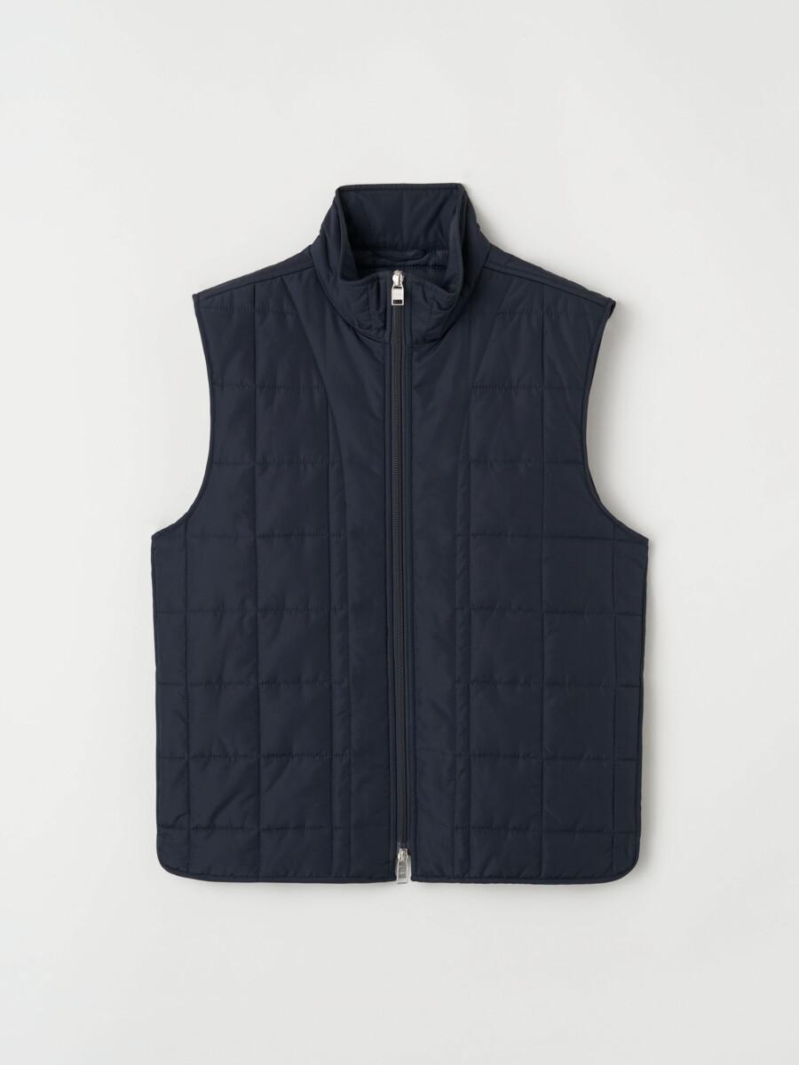 Tiger of Sweden Vennier vest