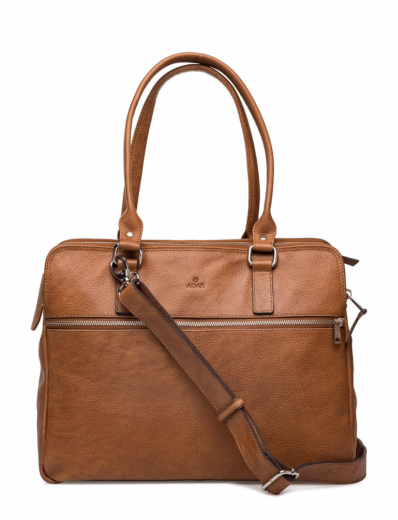 Adax Gerda håndtaske
