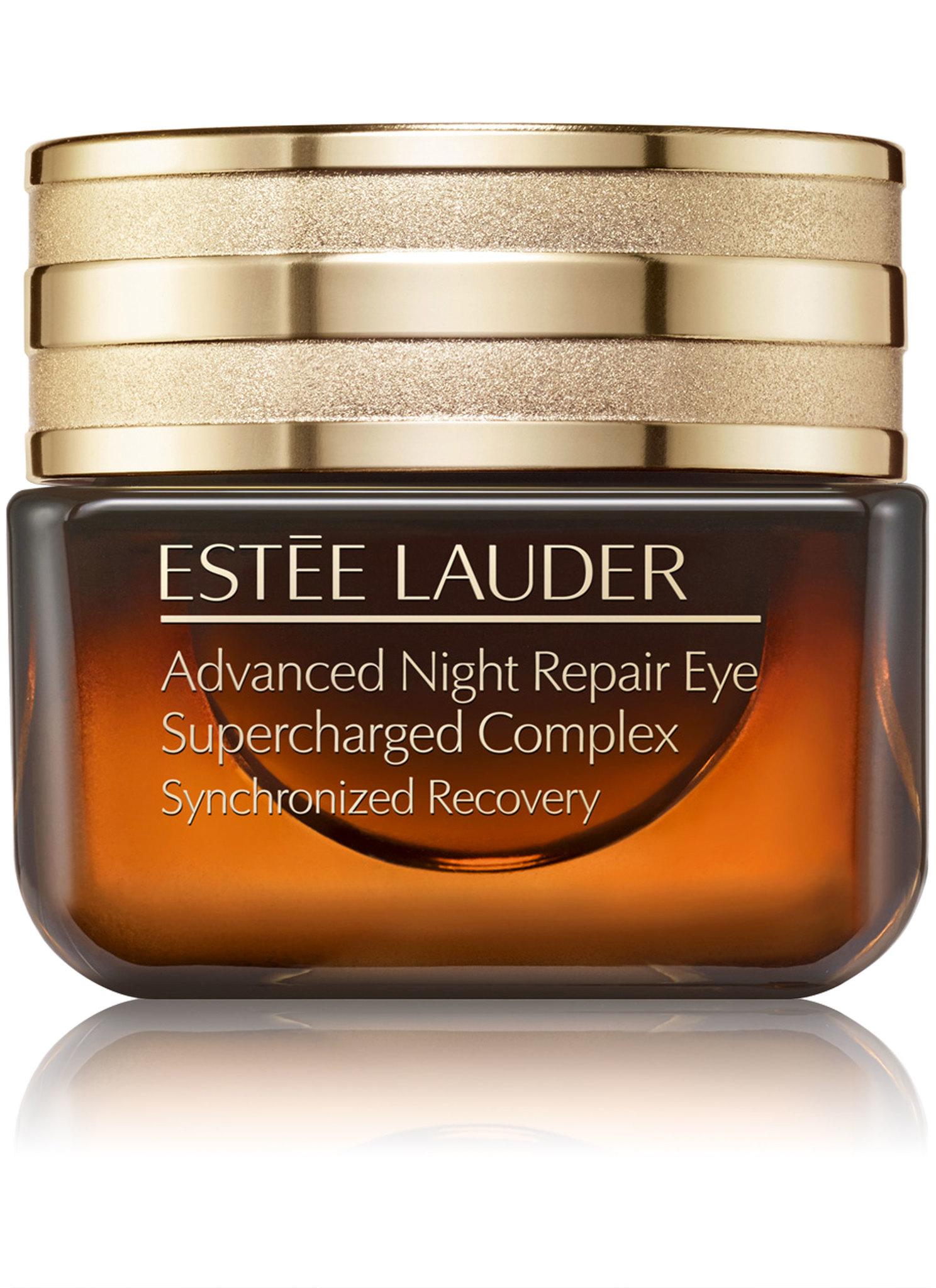 Estée Lauder Advanced Night Repair Eye, 15 ml