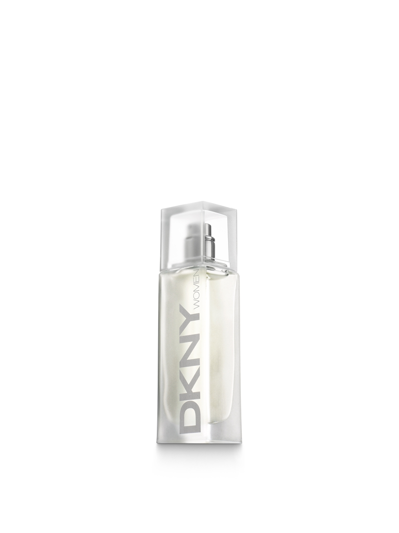 DKNY Women Energizing EDP, 30 ml