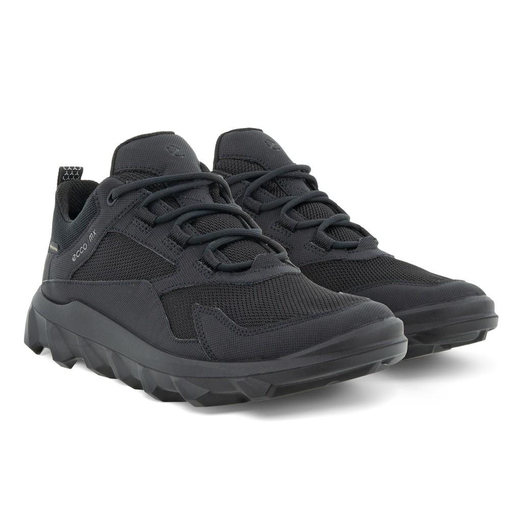 ECCO MX W sneakers