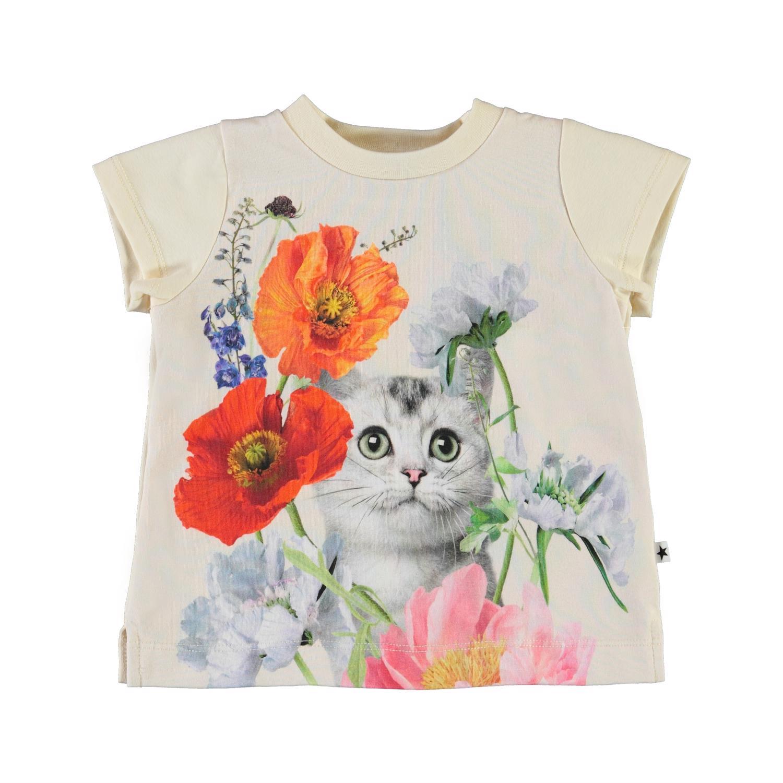 Molo Elly t-shirt