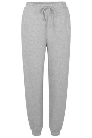 Munthe Dream sweatpants, grey, 34