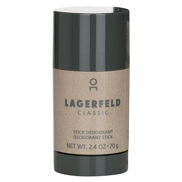 Lagerfeld Classic deostick, 75 g