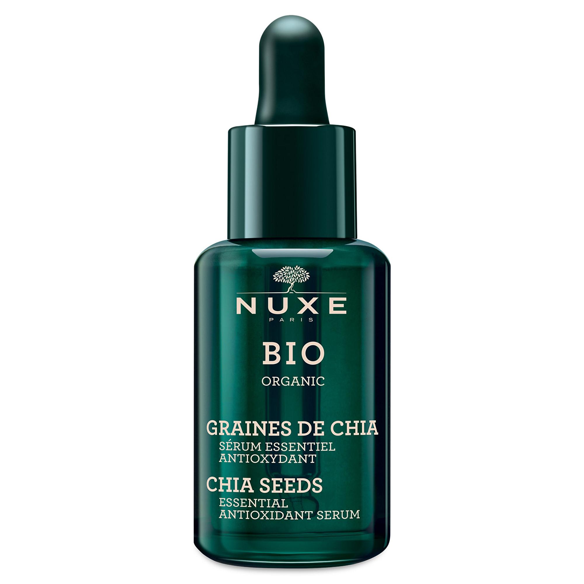 Nuxe Essential Anti-Oxidant Serum, 30 ml