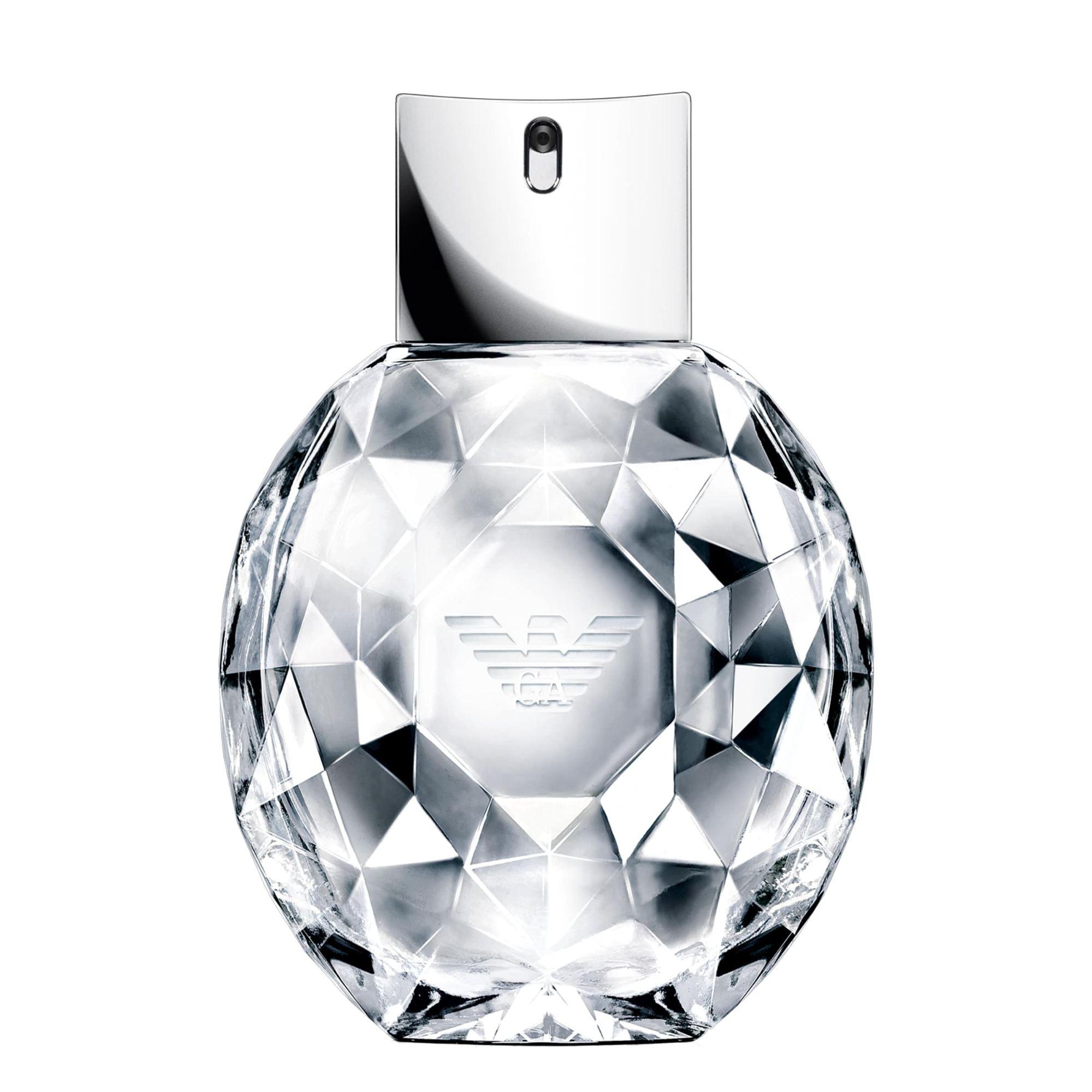 Giorgio Armani Emporio Diamonds EDP, 30 ml