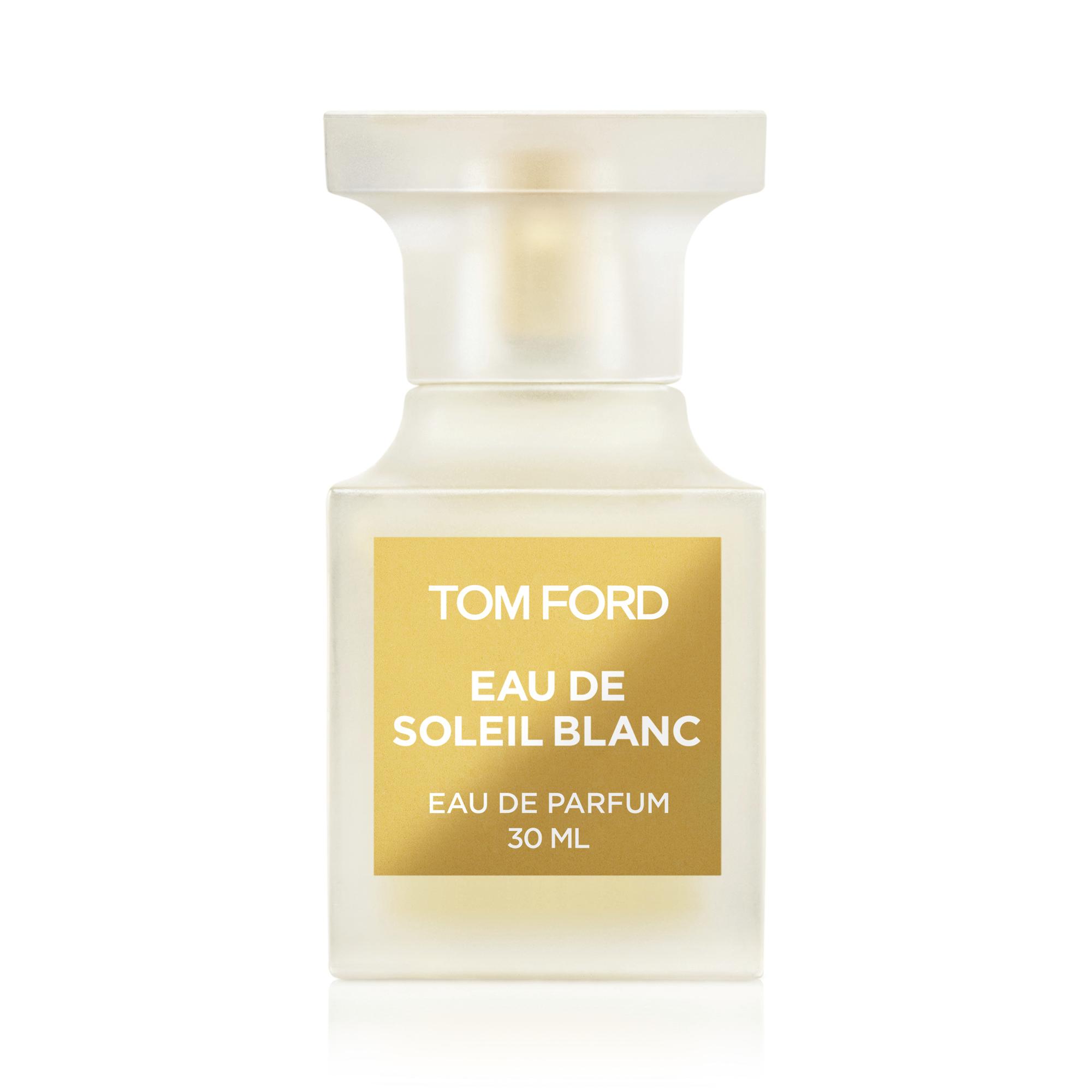 Tom Ford Eau De Soleil Blanc EDT, 30 ml