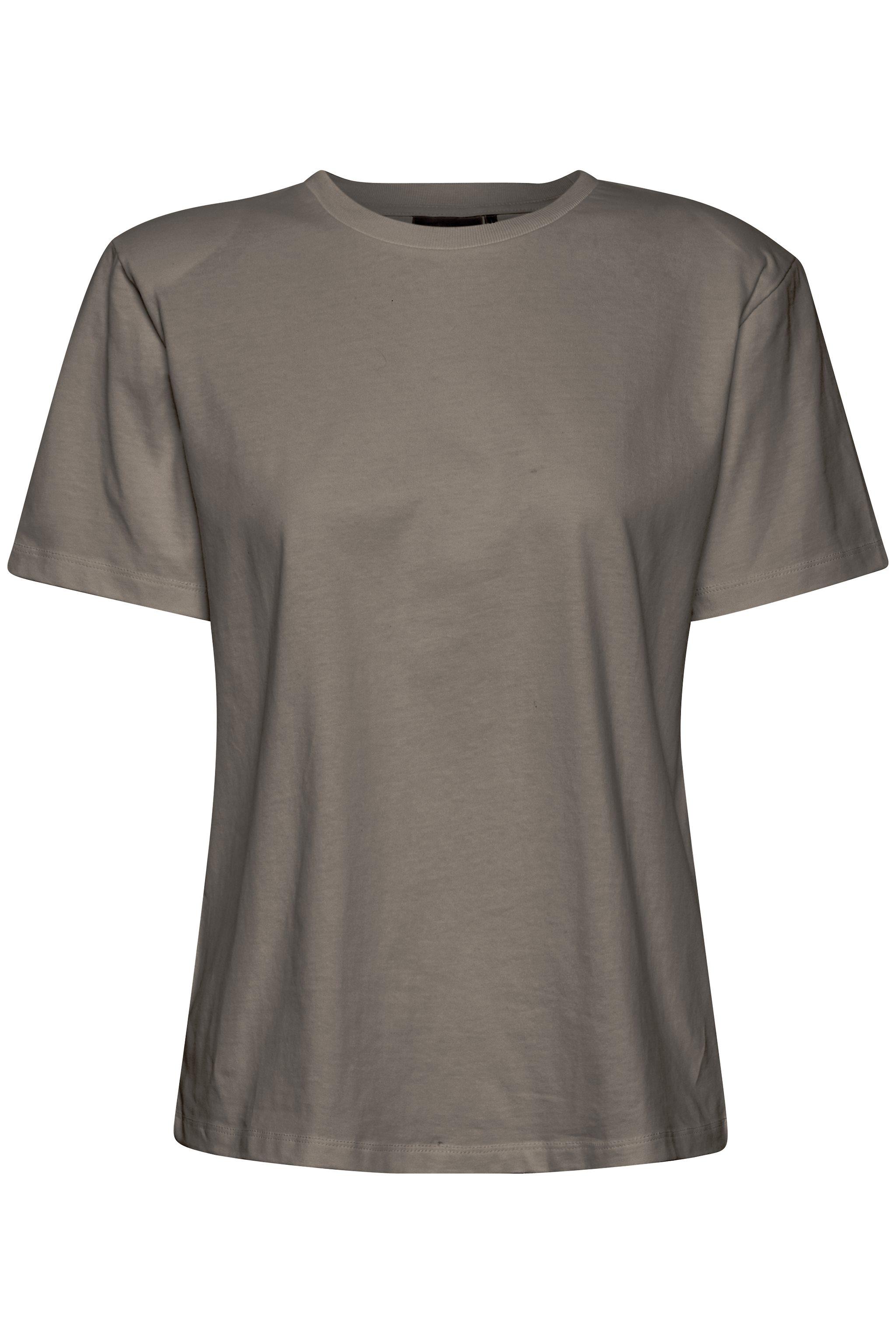 Gestuz Jory t-shirt