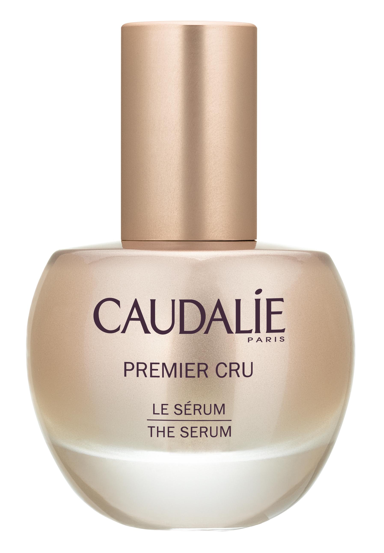 Caudalie Premier Cru The Serum, 30 ml