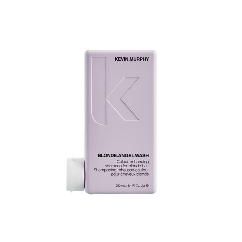 Kevin Murphy Blonde Angel Wash Shampoo, 250 ml