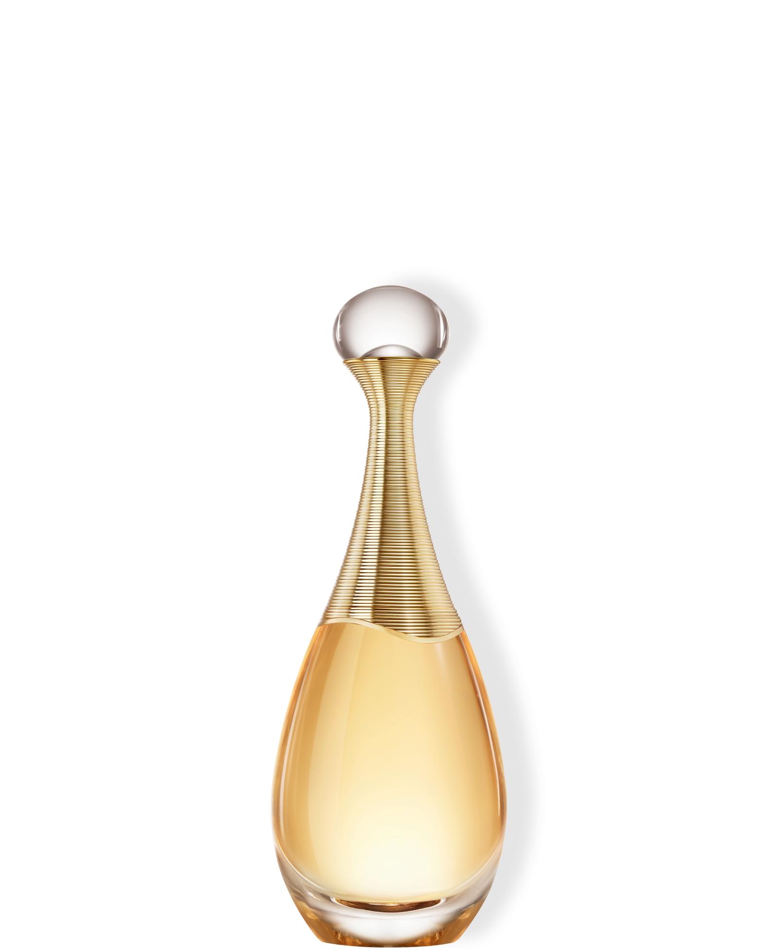 DIOR J'adore Eau de Parfum, 50 ml