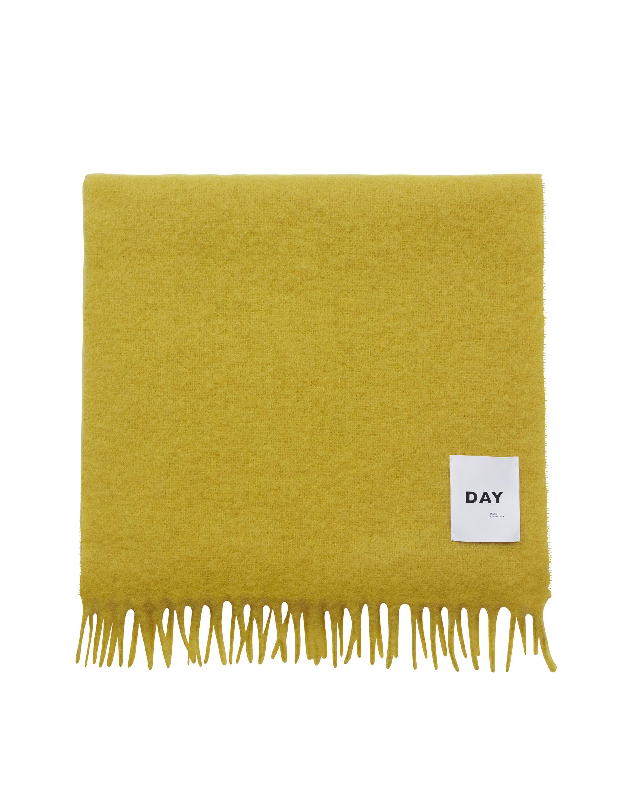DAY Lotta halstørklæde