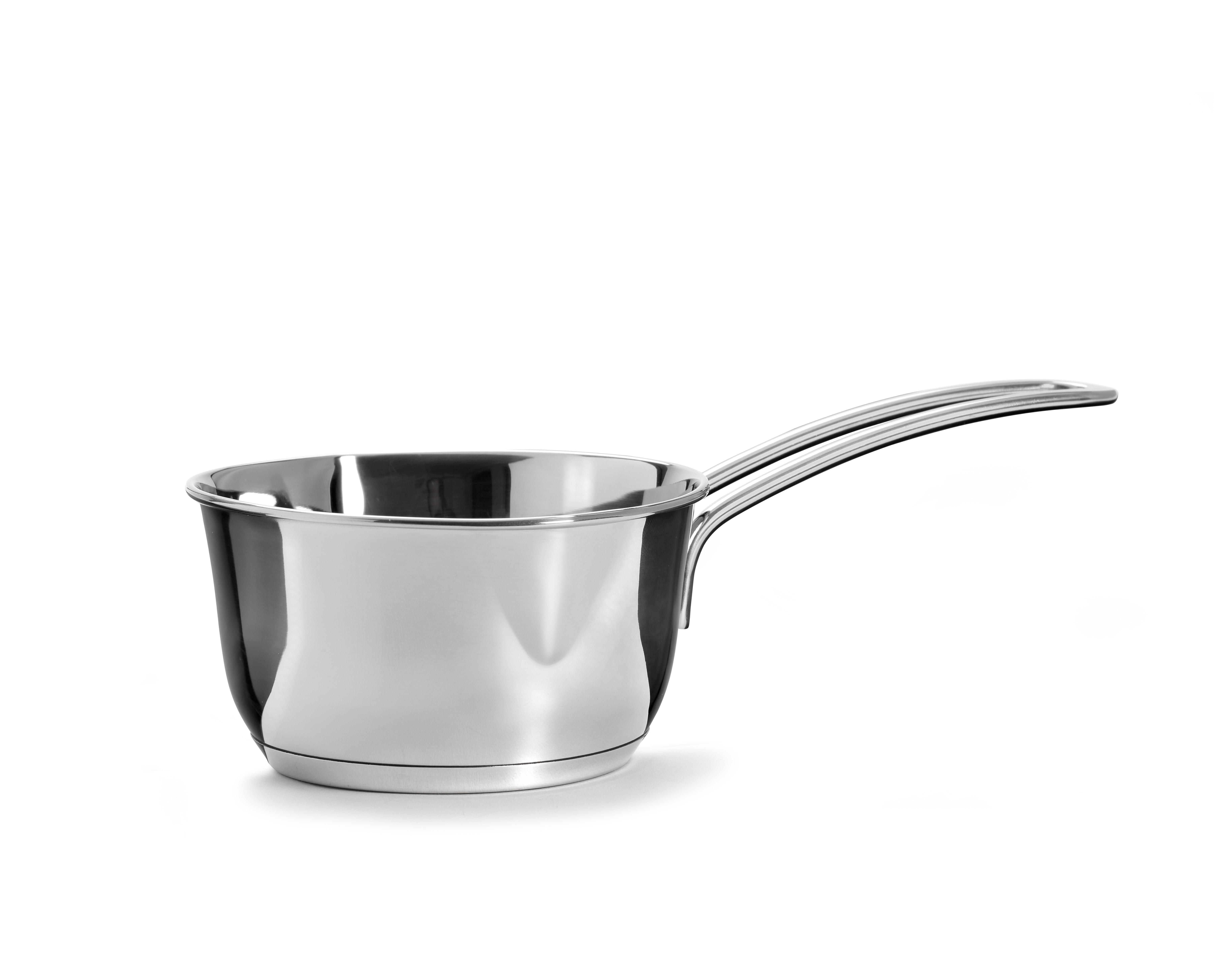 Bastian mini-kasserolle med tud, 500 ml