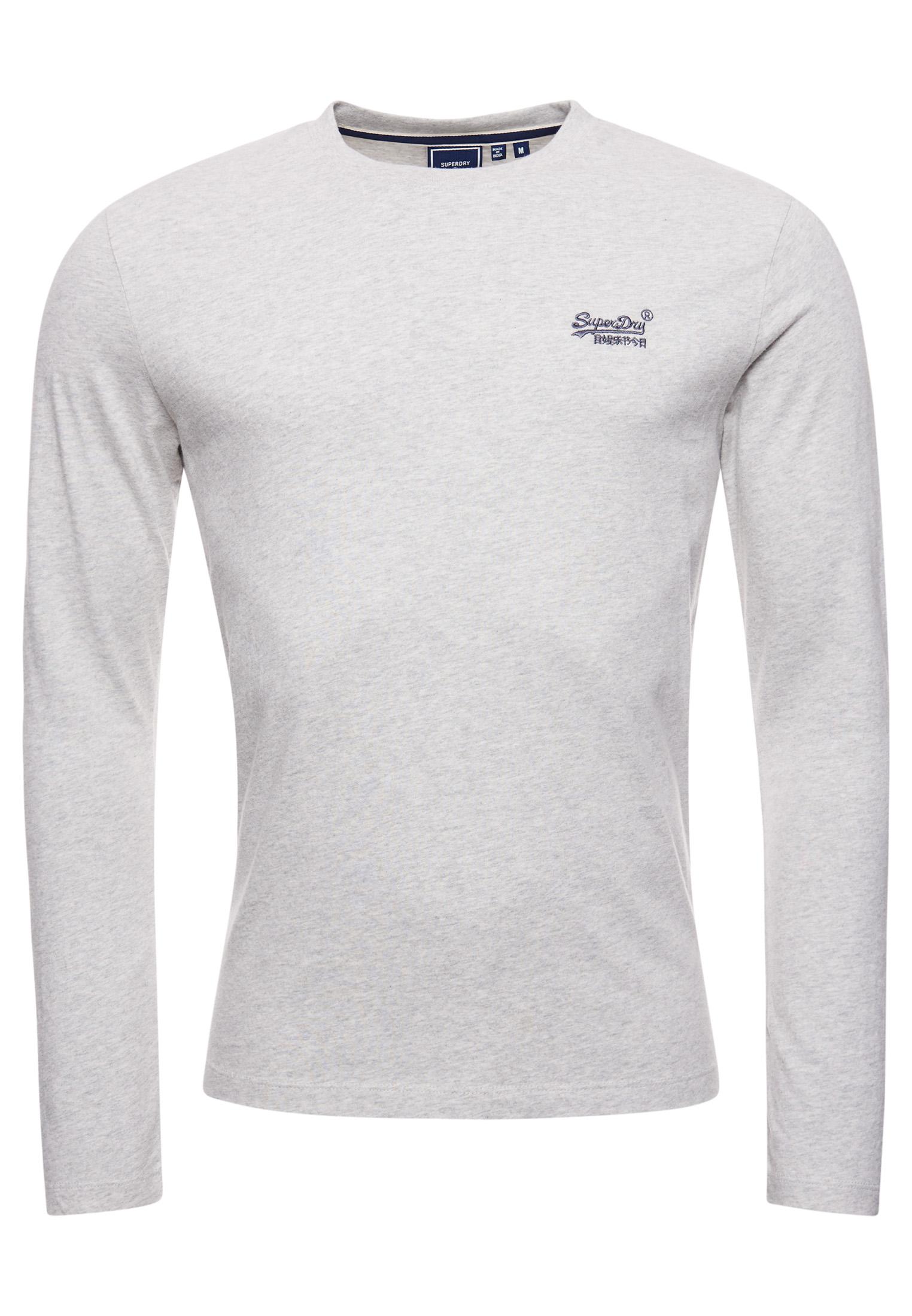Superdry Original & Vintage T-shirt