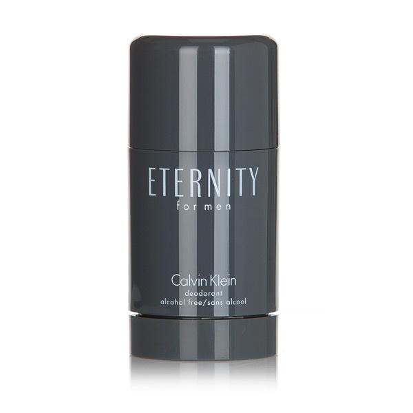 Calvin Klein Eternity For Men Deostick, 75 ml
