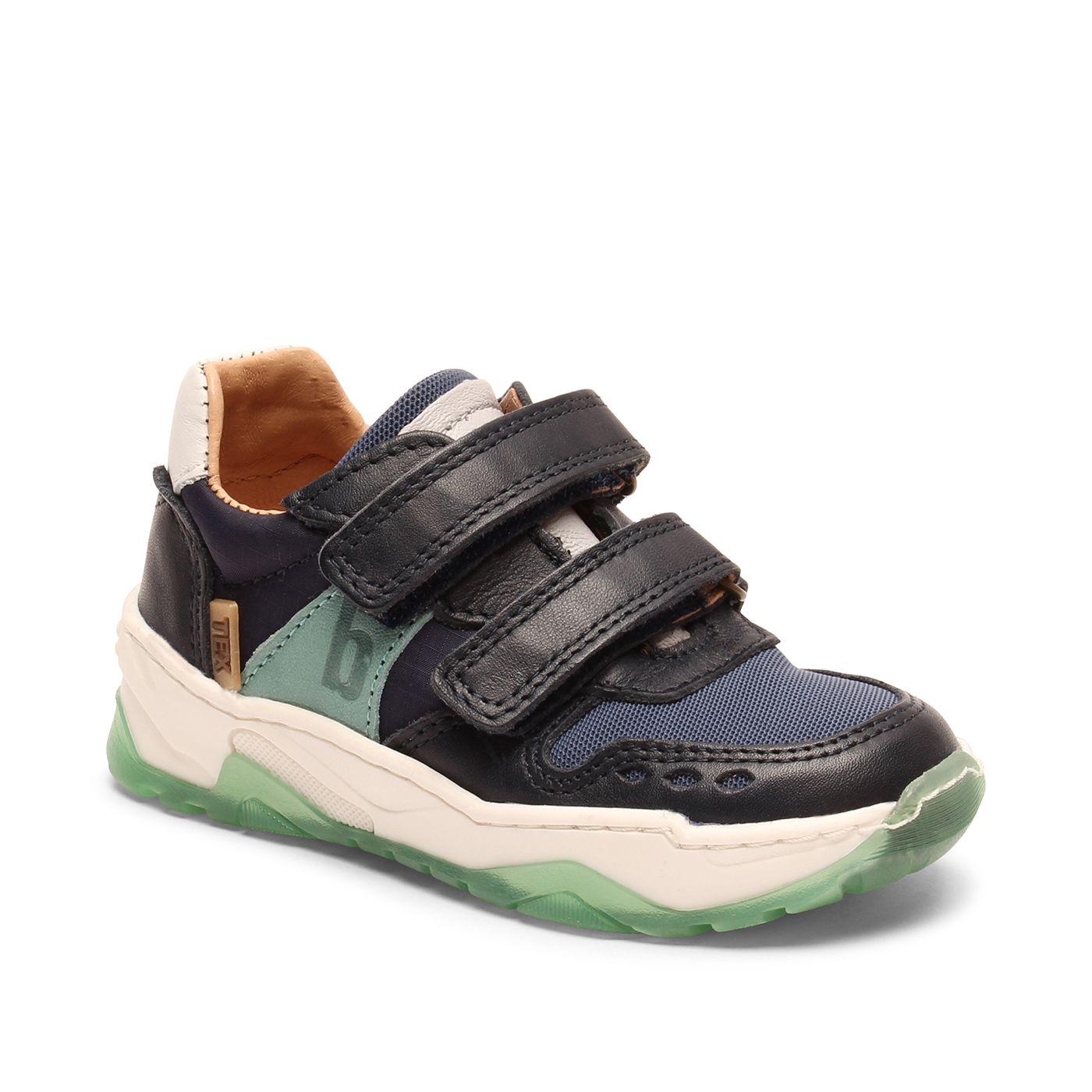 Bisgaard Evian sneakers