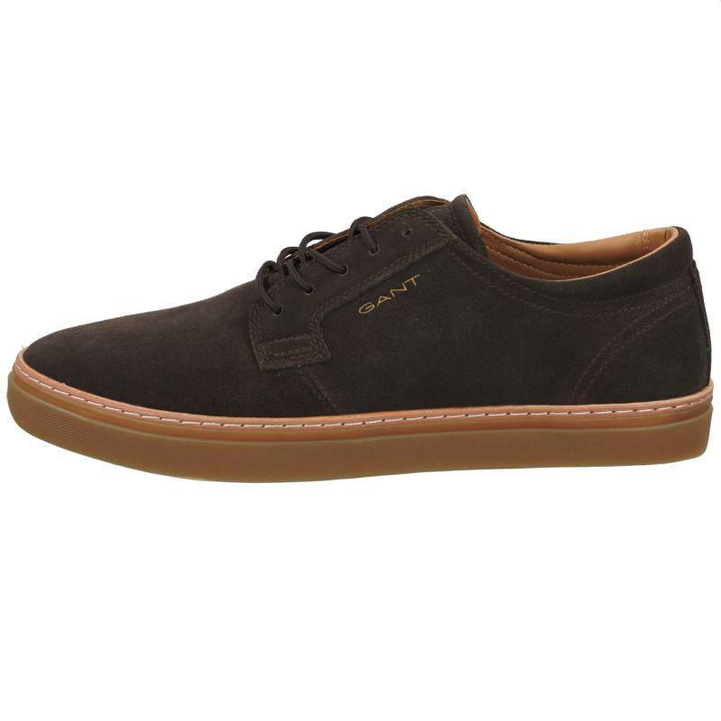 Gant Sneakers, Brun, 43