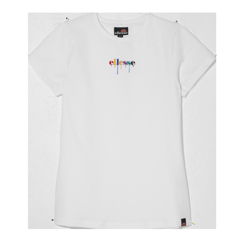 Ellesse Rosemund t-shirt