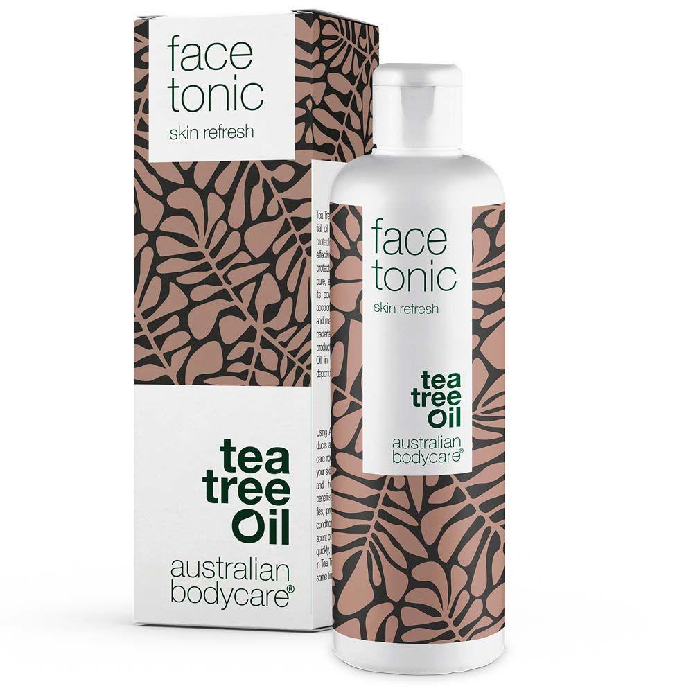 Australian Bodycare Face Tonic, 150 ml