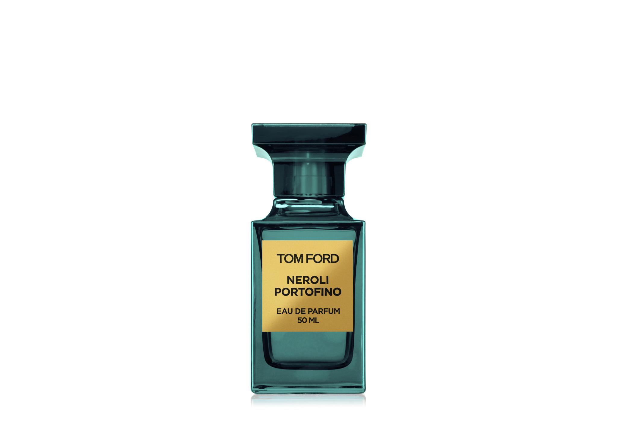 Tom Ford Neroli Portofino EDP, 50 ml
