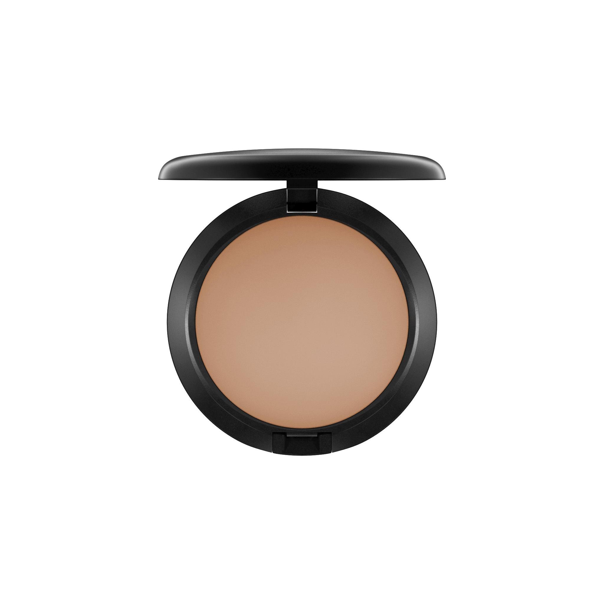 MAC Bronzing Powder, matte bronze