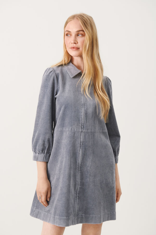 Part Two EyvorPW kjole, tradewinds, 44